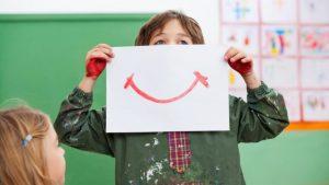 Curso Educacion emocional