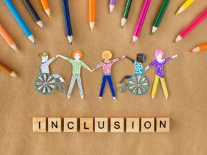 Master-inclusion-