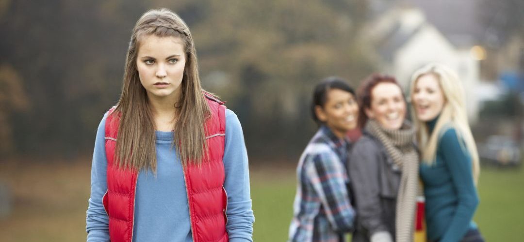 Adolescencia-Diplomatura